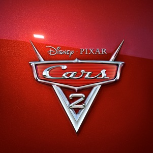 Disney-Pixar's Cars 2