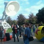 Pixarpalooza 4