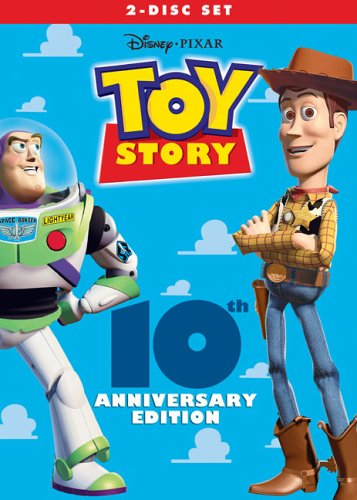 Toy Story 4 Dvd | Www.pixshark.com - Images Galleries With A Bite!