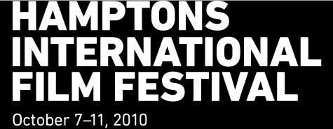 Hamptons Film Fest 2010