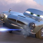 Cars 2 - Image 1