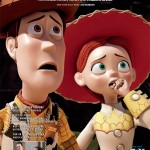 Toy Story 3 - TIME No. 1