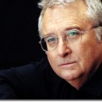 Randy Newman Profile