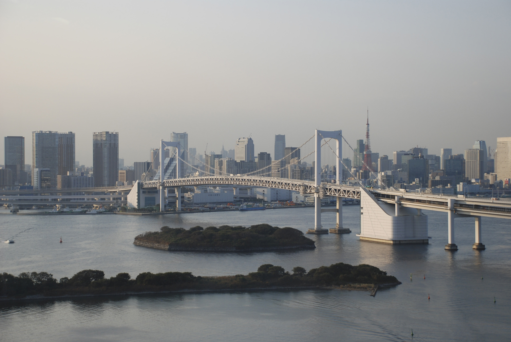 trip to toyko research Japan - first trip to toyko - hello all, i am planning a trip to nrt from fll at the end of june and would appreciate some advise first off i am.