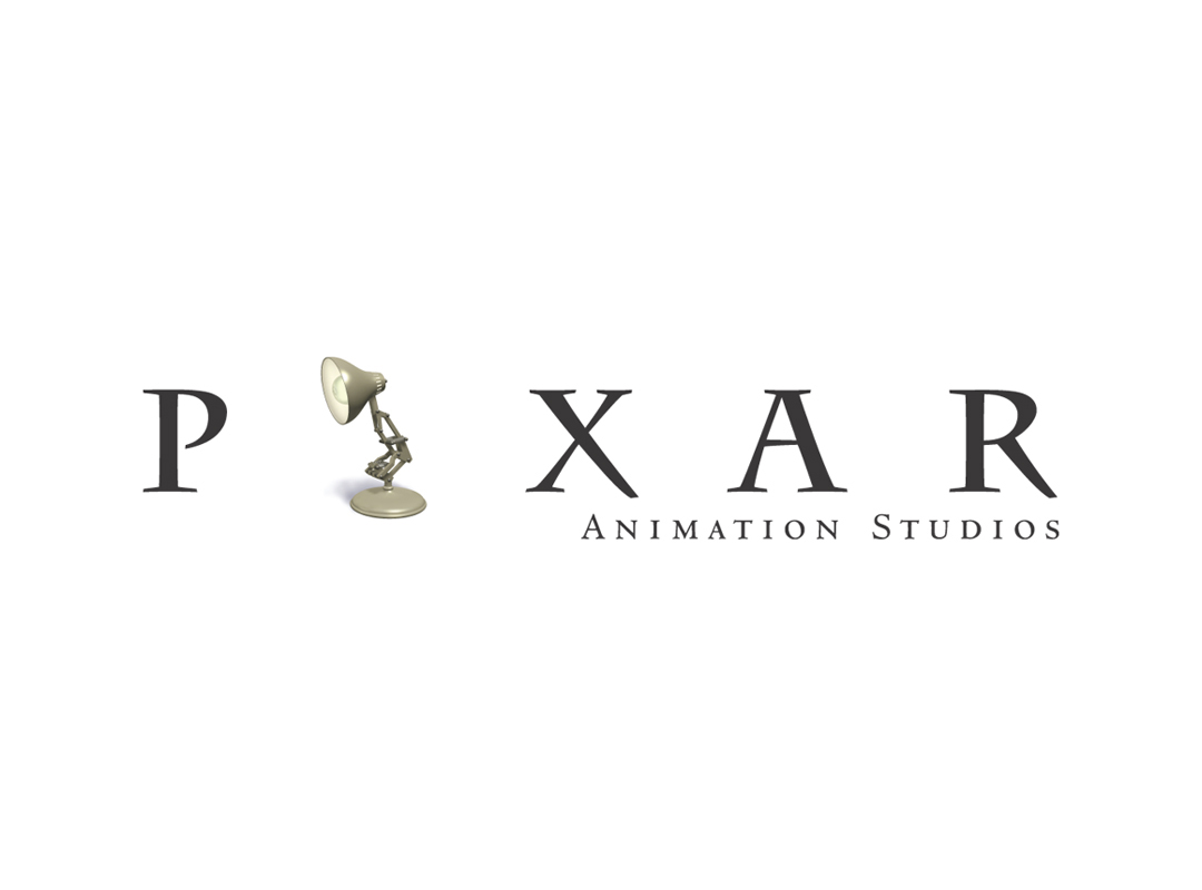New Pixar Color Script Book Coming From Chronicle In November