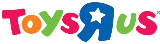 Toys Are Us Logo : Toys r us revs up for cars with exclusives and