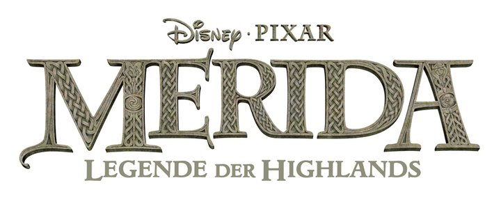 Brave German Logo