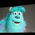 D23 2011 - Monsters University Art 17