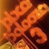 Pixarpalooza 3 Poster
