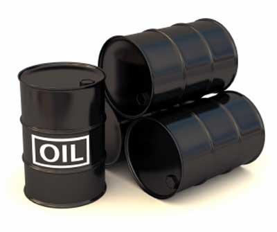Company Creates Subsidiary Named Pixar Petroleum