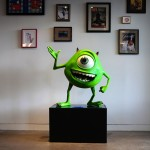 Pixar Canada - Image 9