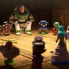 ©2011 Disney/Pixar. All Rights Reserved.