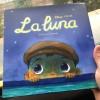 La Luna Book Cover