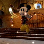 Epic Mickey 2 - Screenshot 19