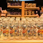 Cars Land Merchandise - Image 12