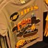 Cars Land Merchandise - Image 16