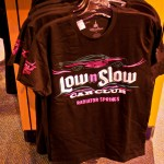 Cars Land Merchandise - Image 17