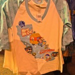 Cars Land Merchandise - Image 18