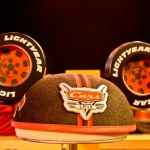 Cars Land Merchandise - Image 4