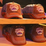 Cars Land Merchandise - Image 6