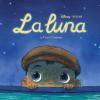 La Luna Book