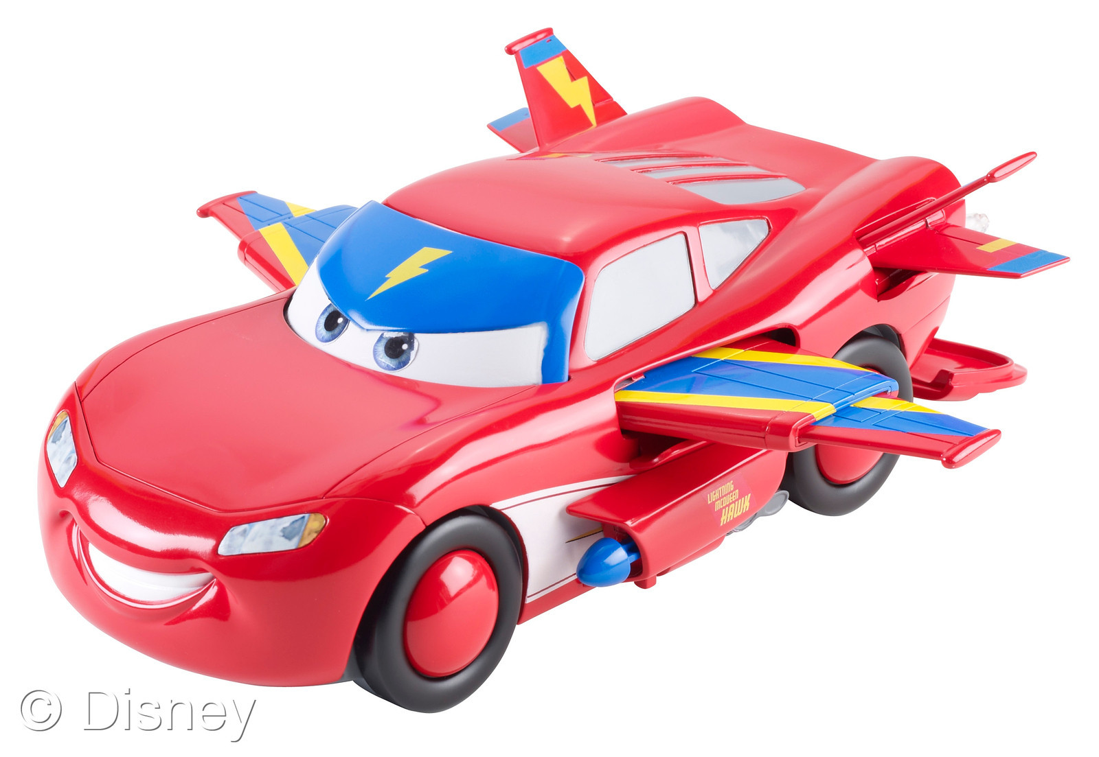 Christmas Toys Cars : Disney holiday gift preview pixar merchandise