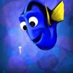 Josh_Freeman_Dory