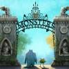Monsters University - Gates