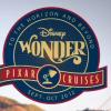 Pixar Cruises