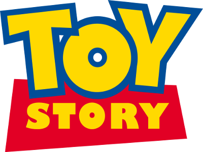 Watch: Complete 'Toy Story' Film In Live-Action