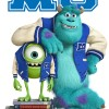 Monsters University - Teaser Poster 2