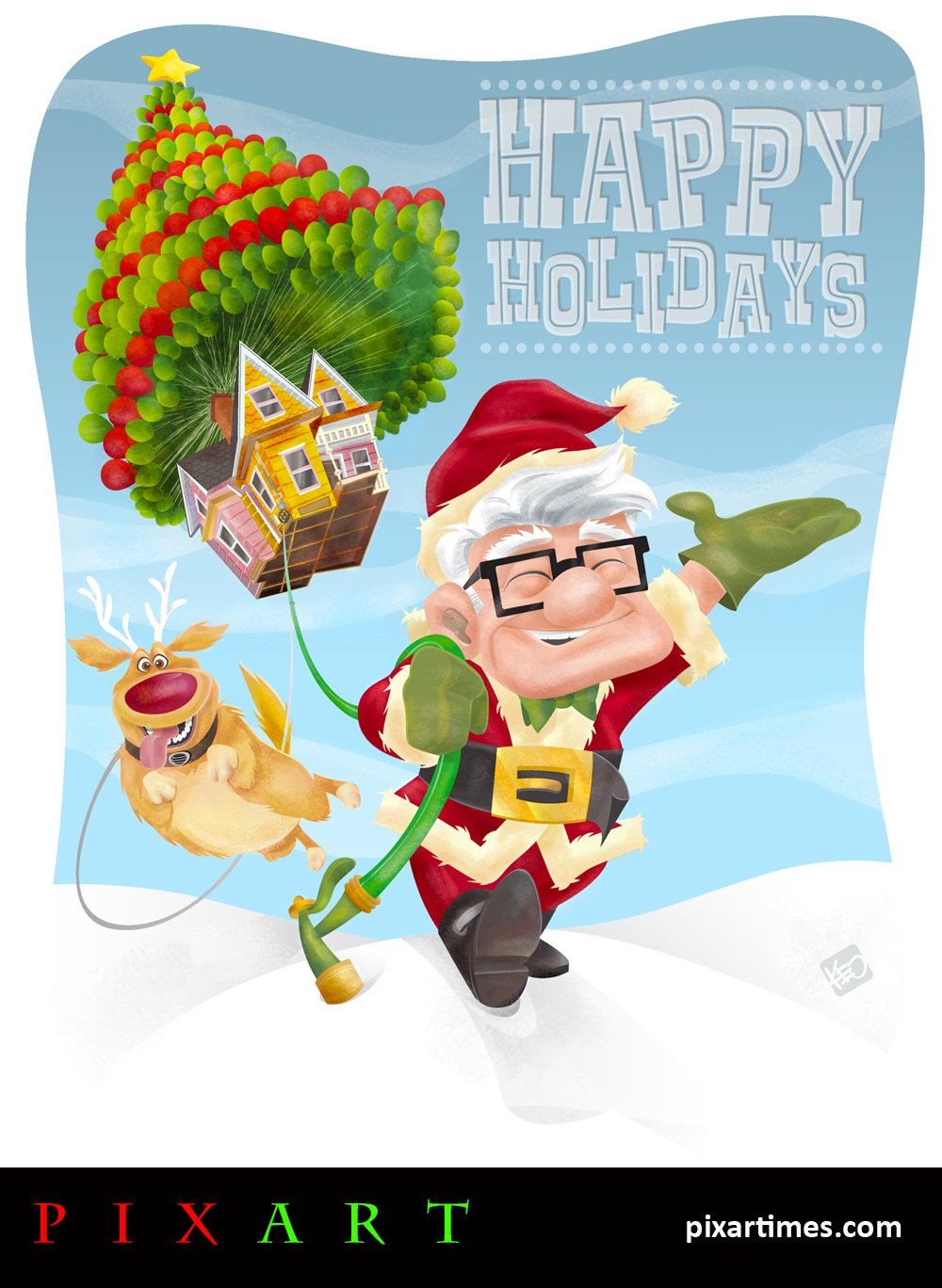 Pixar_UP_Keith_Frawley