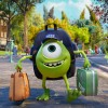 Monsters University - Mike Arrives HD