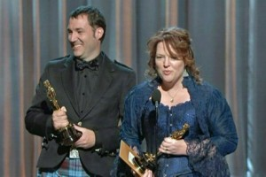 brenda-chapman-and-mark-andrews-receive-oscars-for-brave