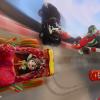 Disney Infinity Track Builder - 1