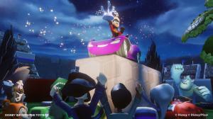 Disney Infinity Track Builder - 5