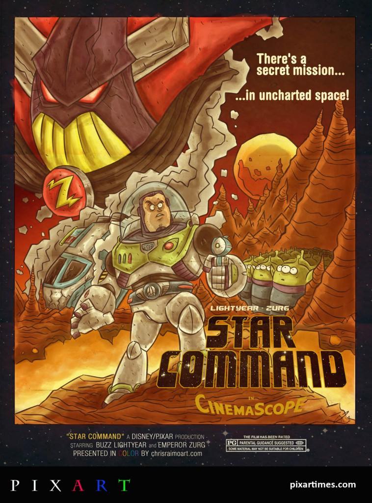 StarCommand2
