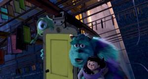 Monsters-Inc-door-vault