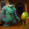 Monsters University - Winds of Change
