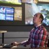 Scott Clark Talks Monsters University Animation