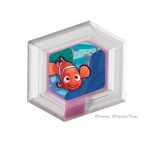 "Adds a ""Finding Nemo"" theme to the Toy Box terrain objects"