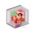 "Adds a ""Sugar Rush"" theme from ""Wreck-it-Ralph"" to Toy Box terrain objects"