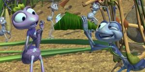 A_Bug's_Life_Flik