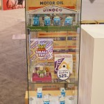 D23 2013 Media Preview - Disney Consumer Products - Image 1