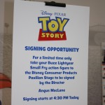 D23 2013 Media Preview - Disney Consumer Products - Image 2