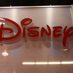 D23 2013 Media Preview - Disney Store - Image 01