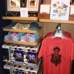 D23 2013 Media Preview - Disney Store - Image 09