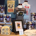 D23 2013 Media Preview - Disney Store - Image 10