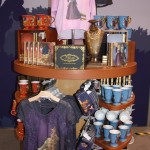 D23 2013 Media Preview - Disney Store - Image 12