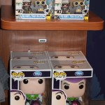 D23 2013 Media Preview - Disney Store - Image 19